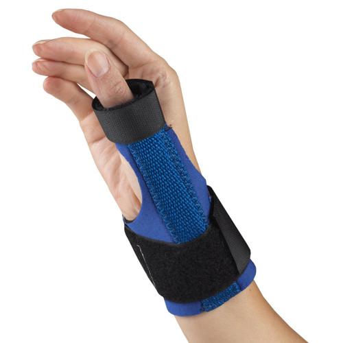 OTC 0305 Neoprene Thumb Splint