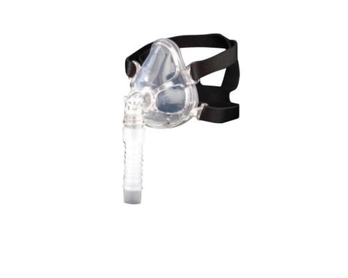 Drive Devilbiss 100FDM ComfortFit Deluxe Full Face CPAP Mask, Medium (100FDM)