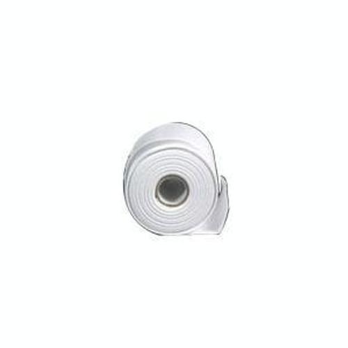 DUP 62038 ULTRAFIX DRESSING TAPE, SIZE 15CM X 10CM (DUP 62038)