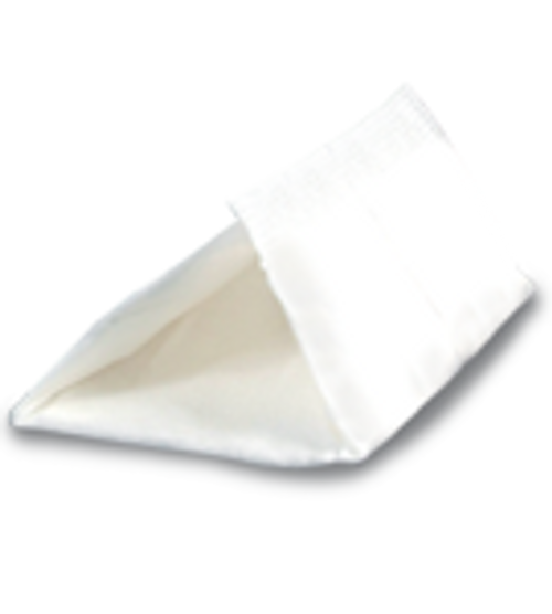 "Derma Sciences 87088 BOX/25 DUPAD ABDOMINAL PAD 8"" x 7.5"" , STERILE"
