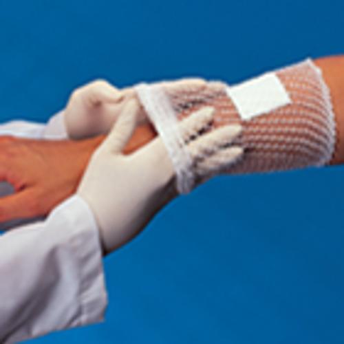 DUP ALBA821 Finger/Toe Bandage Net Dressing. Size 1. 1ea/bx (DUP ALBA821)