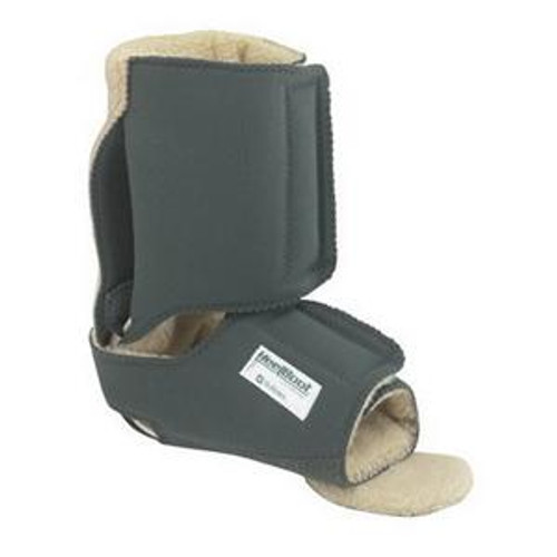Briggs Healthcare 12001 HEELBOOT ORTHOTIC BOOT, SIZE LARGE