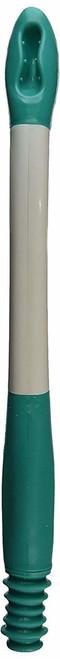 HRM BU3004 Long Reach Comfort Wipe. Replacement for HRM BU2000. Each NON-RETURNABLE (HRM BU3004)