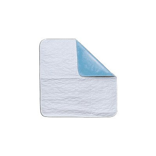 """RELIAMED UP3654R REUSABLE UNDERPAD 36"""" X 54"""", MODERATE ABSORBENCY (RELIAMED UP3654R)"""