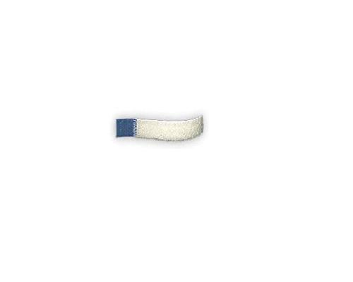 UROCARE 6401 URO-STRAP MALE EXTERNAL CATHETER STRAP PK/10