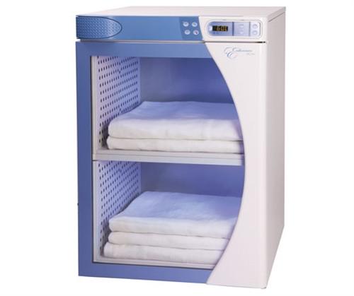 Novum DC750 Blanket Warmer, 7.5ft3, 20-25 blankets