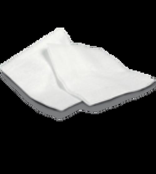 """Derma Sciences 94133 (CS20) DuSoft Non-Woven Sponge Dressing. 3x3"""". 200/pkg"""