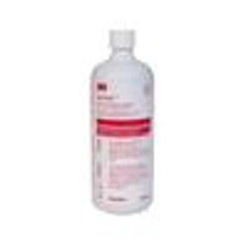 3M 10314 SOLUPREP ANTISEPTIC SOLUTION 2%, CHLORHEXIDINE GLUCONATE 70% I SO PROPYL ALCOHOL, 500ML