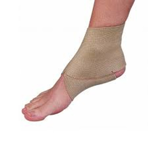 Figure-8 Ankle Support Large (0008L)