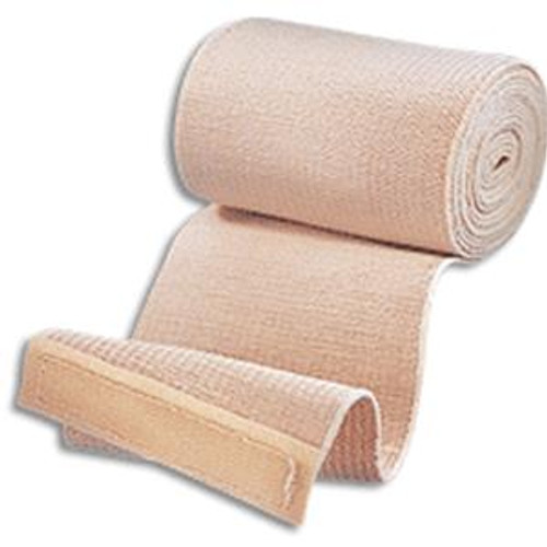 "3M 207603 ACE ELASTIC BANDAGE WITH VELCRO CLOSURE, 3"" X 5 3/10 FT, LATEX FREE, Each"