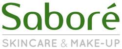 Sabore Skincare & Makeup
