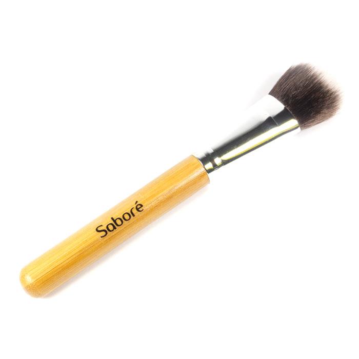blush-brush-long-handle-700-700.jpg