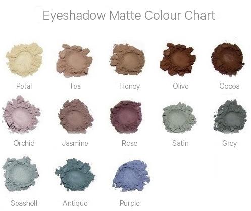 eyeshadowmatte.jpg