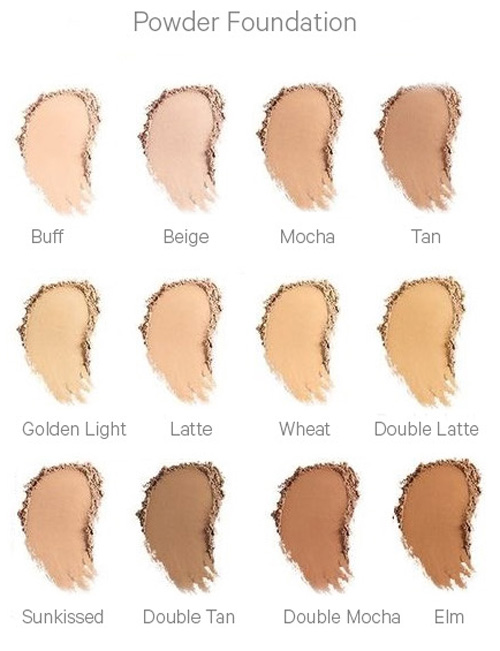 foundation-colour-chart-website-completedv2.jpg