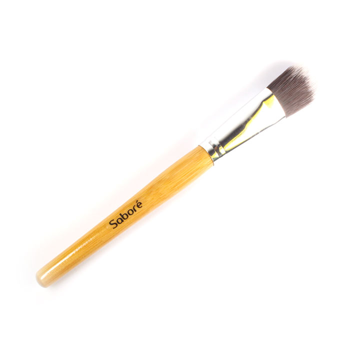 liquid-foundation-brush.jpg