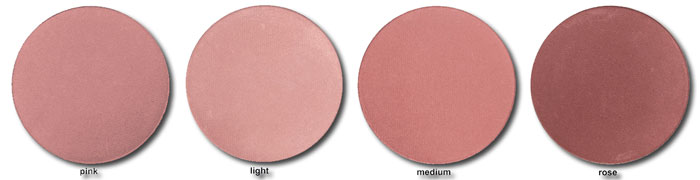 pressed-blusher-mix-photo.jpg