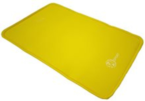 Multi-Purpose Mat (Yellow)
