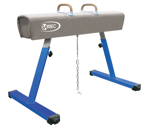 SA Club Series Pommel Horse