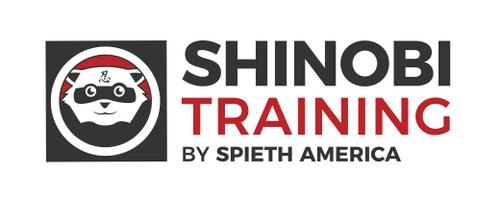 Shinobi Shihan Obstacle Course Advanced Package