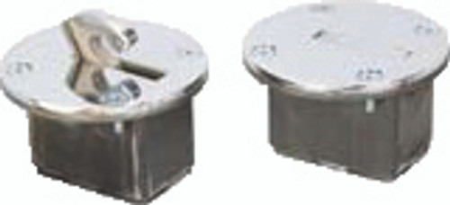 Hook Plate Socket
