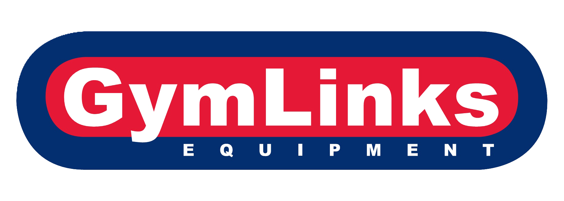 GymLinks Equipment