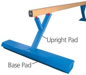 beam-legs-pads-1.jpg