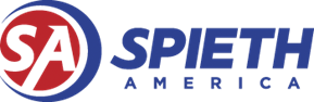 spiethamerica-logo.png