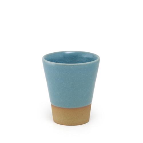 Kikko Blue Teacup 200ml
