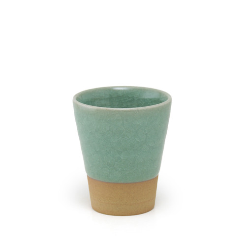 Kikko Aqua Teacup 200ml