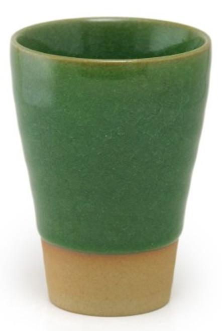 Kikko Green Teacup 250ml