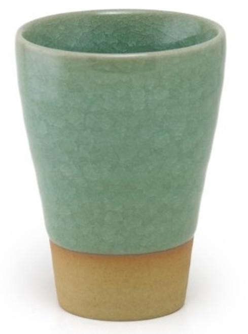 Kikko Aqua Teacup 250ml