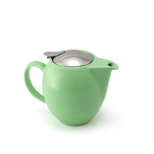 Apple Green Universal Teapot 350ml