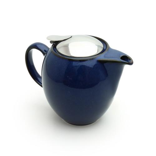 Jeans Blue Universal Teapot 350ml