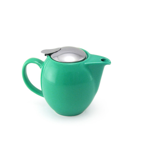 Mint Universal Teapot 350ml
