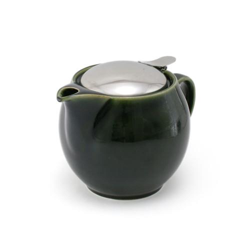 Antique Green Universal Teapot 450ml