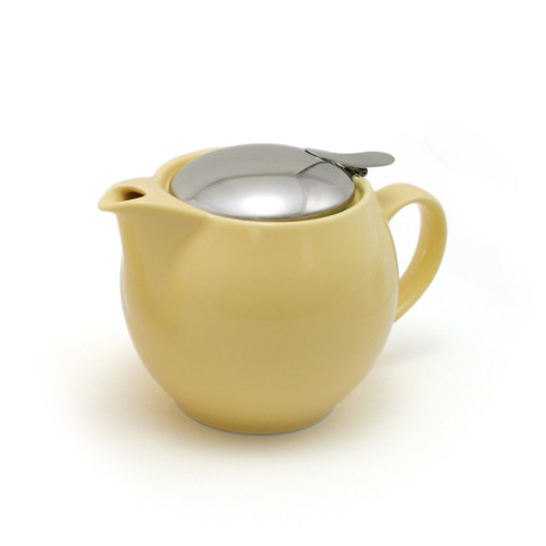 Banana Universal Teapot 450ml
