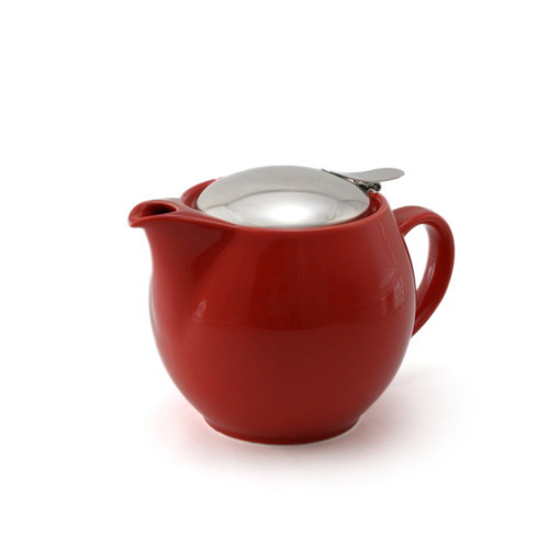 Cherry Universal Teapot 450ml