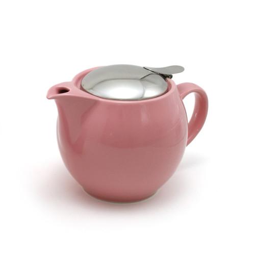 Rose Universal Teapot 450ml