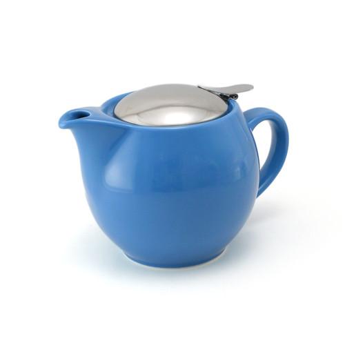 Sky Blue Universal Teapot 450ml