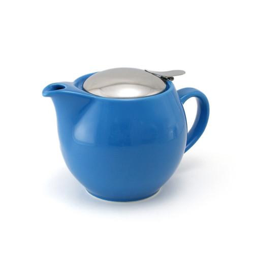 Turquoise Universal Teapot 450ml