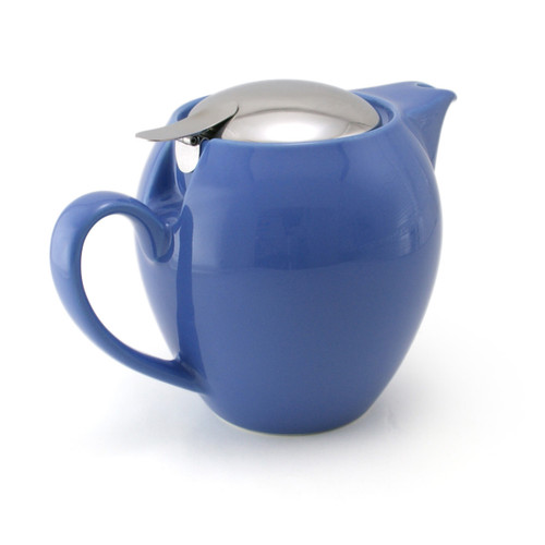 Blueberry Universal Teapot 580ml