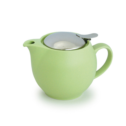 Gelato Green Tea Universal Teapot 580ml