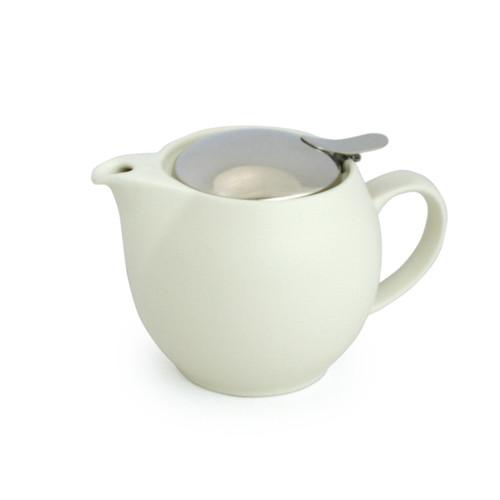 Gelato Vanilla Universal Teapot 580ml