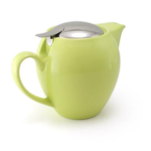 Kiwi Universal Teapot 580ml