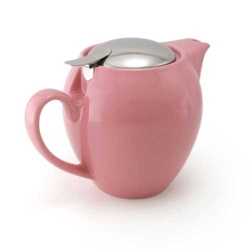 Rose Universal Teapot 580ml