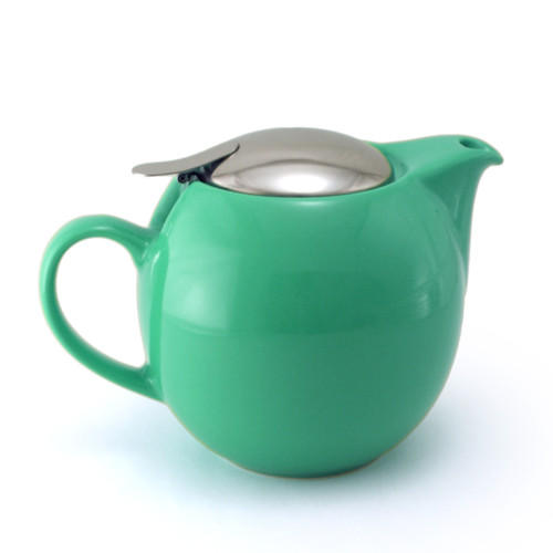 Mint Universal Teapot 680ml