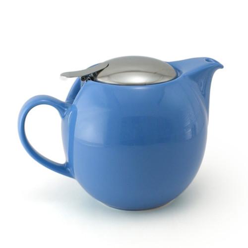 Sky Blue Universal Teapot 680ml