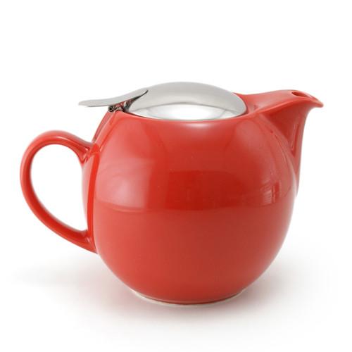 Tomato Universal Teapot 680ml