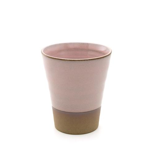 Sakura Pink Teacup 200ml
