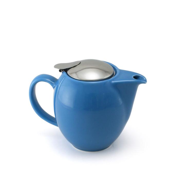 Sky Blue Universal Teapot 350ml